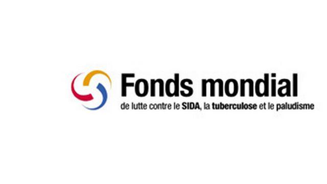 Le Fonds mondial de lutte contre le sida, la tuberculose et le paludisme [theglobalfund.org - Le Fonds mondial de lutte contre le sida, la tuberculose et le paludisme]