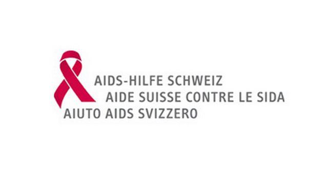 Aide suisse contre le sida [aids.ch - Aide suisse contre le sida]