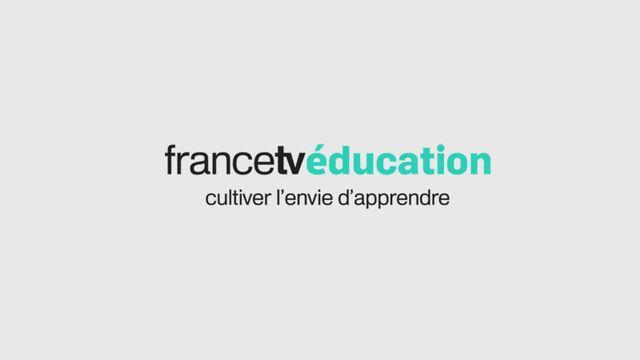 France Télévisions Education [education.francetv.fr - France Télévisions Education]