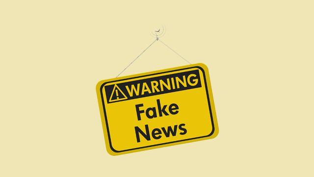 Fake news [© Karen Roach - Fotolia]