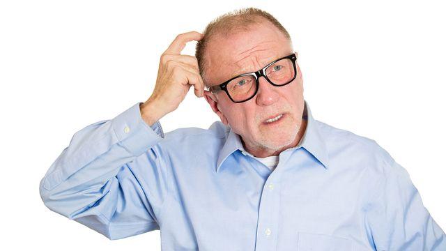 Les personnes du groupe sanguin AB ont plus de risques de connaître des troubles cognitifs ou de la mémoire. pathdoc Fotolia [pathdoc - Fotolia]
