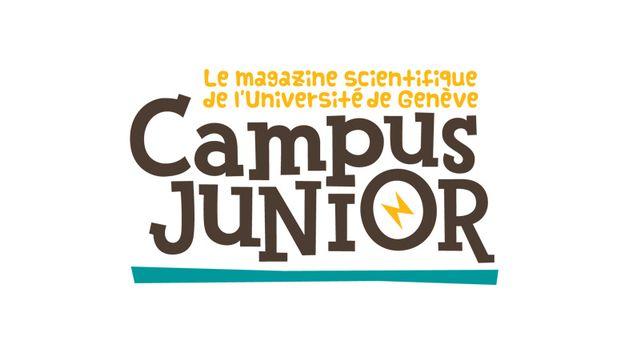 Campus Junior [RTS Découverte - Université de Genève]