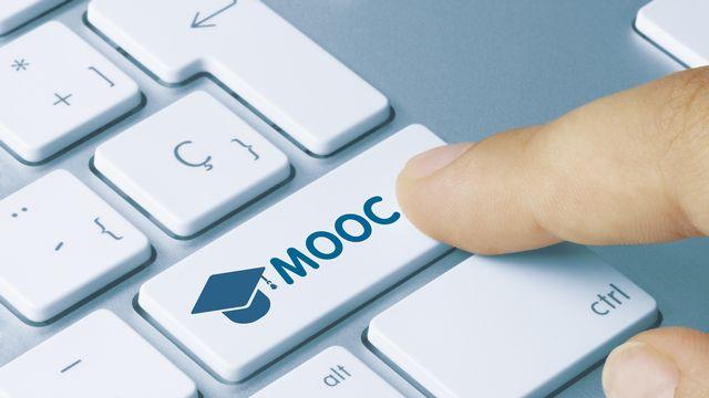 Mooc [© momius - Fotolia]