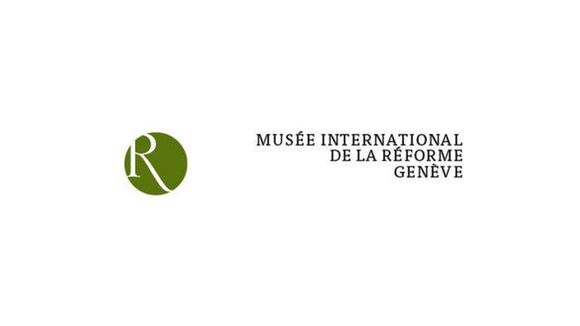 Le Musée international de la Réforme de Genève. [Musée international de la Réforme - musee-reforme.ch]