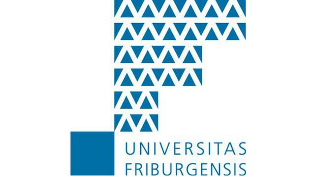 Vignette Université de Fribourg [unifr.ch]