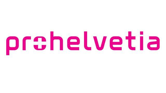 Pro Helvetia [prohelvetia.ch]