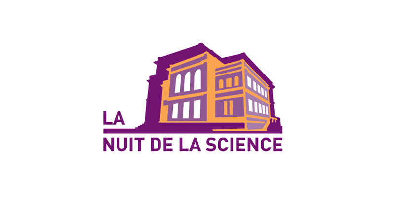 La nuit de la science