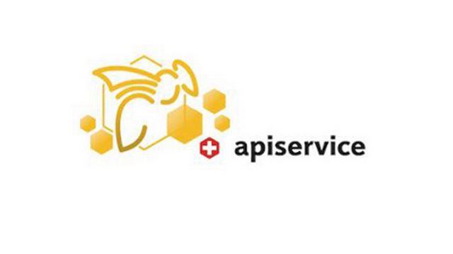 Apiservice le Service sanitaire apicole (SSA) [apiservice - bienen.ch]
