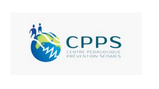 Centre pédagogique pour la prévention des séismes [Centre pédagogique pour la prévention des séismes - CPPS]