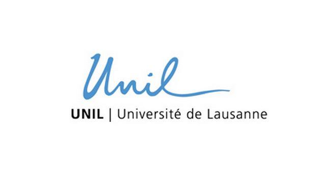 Université de Lausanne [unil.ch - Université de Lausanne]