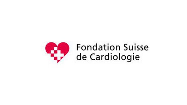 La Fondation Suisse de Cardiologie. [Fondation Suisse de Cardiologie - swissheart.ch]