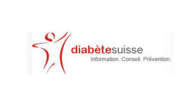 Association suisse du diabète [Association suisse du diabète - diabetesgesellschaft.ch]