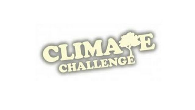 Accroche climate challenge [climatechallenge.be]