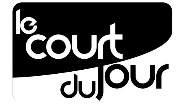 Le Court du Jour. [RTS]