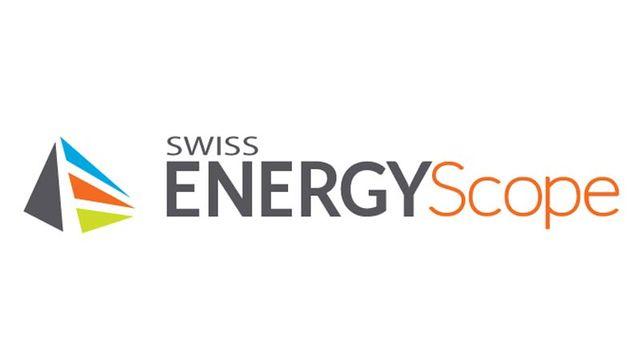 Logo Energyscope.