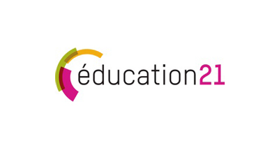 Education 21