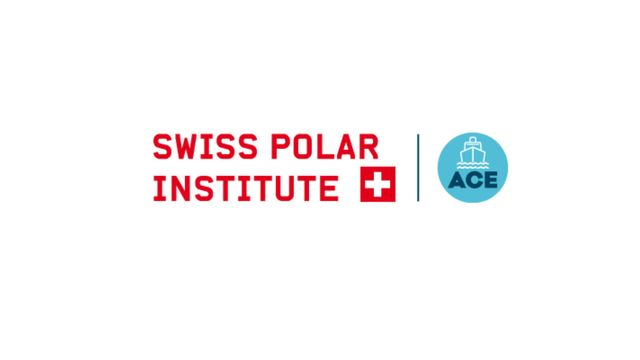 ACE - L'Antartic Circumnavigation Expedition [ACE - Swiss Polar Institute]