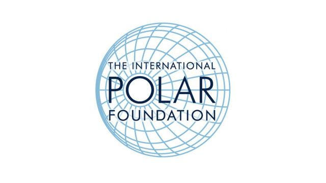 The International Polar Foundation [EducaPoles - International Polar Foundation]