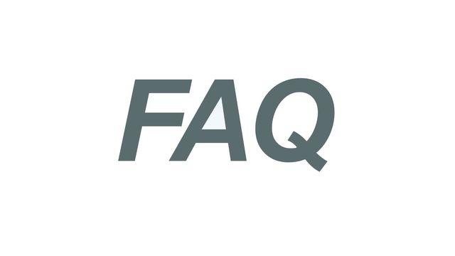 La FAQ du site miljobs.ch. [miljobs.ch]