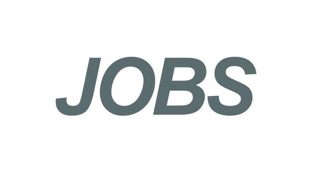 Miljobs.ch permet de trouver l'emploi qui vous correspond parfaitement au sein de l'Armée suisse ou de la protection civile. [miljobs.ch]
