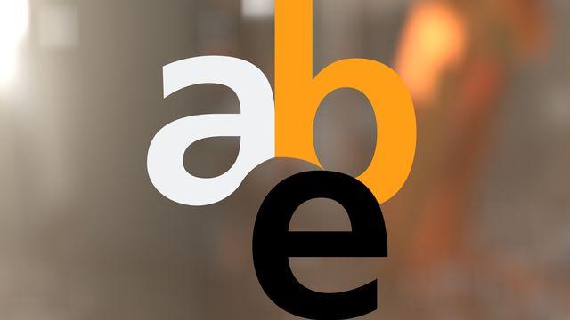 Logo ABE 2013, A Bon Entendeur [RTS]
