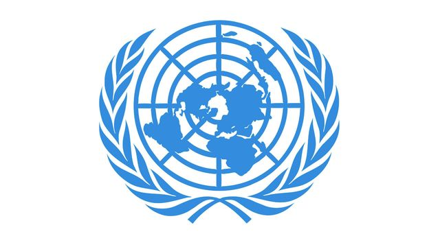 Organisation des Nations Unies [© ONU]
