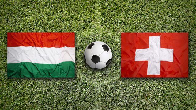 La Suisse rencontre la Hongrie dans le cadre des qualifications pour la Coupe du monde 2018. BirgitKorber Fotolia [BirgitKorber - Fotolia]