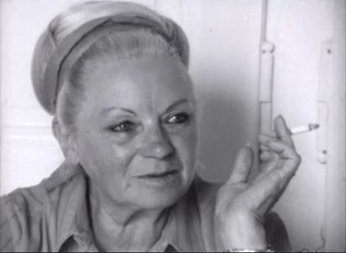 Céline Robellaz