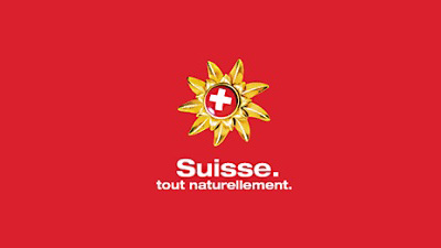 MySwitzerland.com, le site officiel de Suisse Tourisme