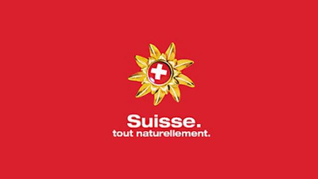 MySwitzerland.com, le site officiel de Suisse Tourisme [myswitzerland.com - Suisse Tourisme]