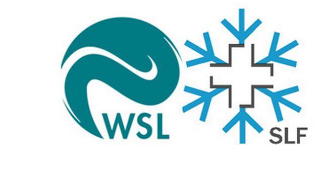 WSL Institut pour l'étude de la neige et des avalanches SLF  [slf.ch - Institut pour l'étude de la neige et des avalanches]