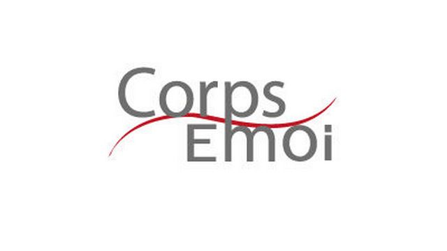 CorpsEmoi [© Association CorpsEmoi]