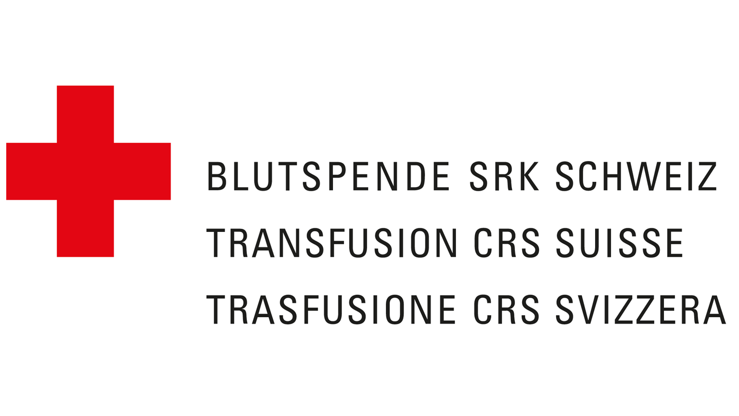 Transfusion CRS Suisse