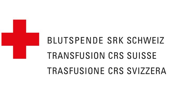 Transfusion CRS Suisse [Transfusion CRS Suisse ]