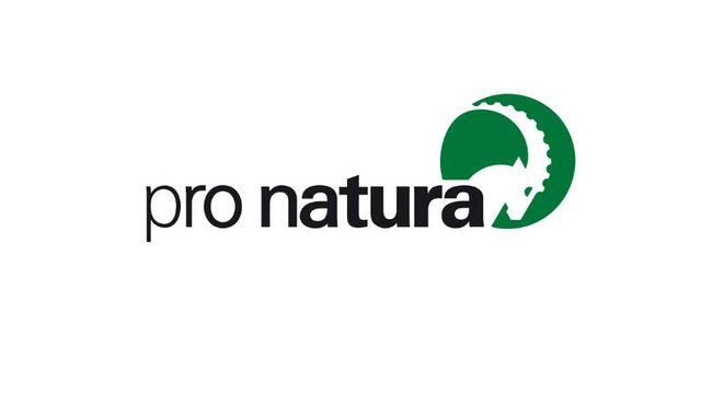 Pro Natura [© www.pronatura.ch]