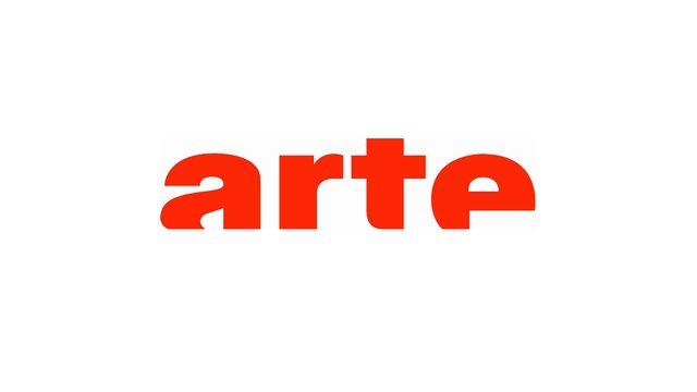 ARTE, la chaîne publique culturelle et européenne [arte.tv - ARTE]