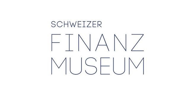 Schweizer Finanzmuseum [© Schweizer Finanzmuseum]