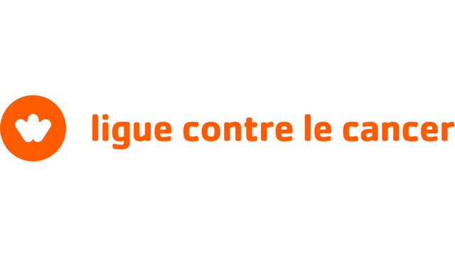 Ligue contre le cancer [https://www.liguecancer.ch/]