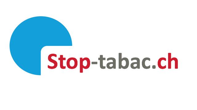 STOP TABAC [www.stop-tabac.ch]