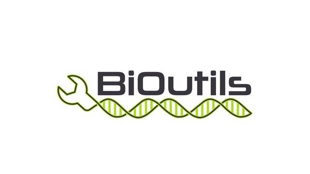 Bioutils [bioutils.ch]