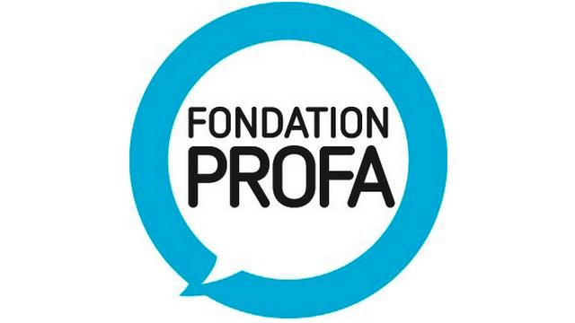 La fondation Profa. [profa.ch]