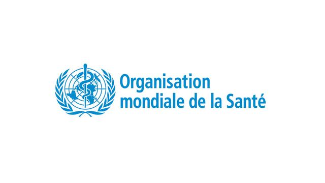 Organisation mondiale de la Santé [who.int]