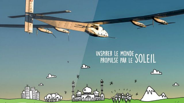 Brochure Accroche Modif [© Solar Impulse]