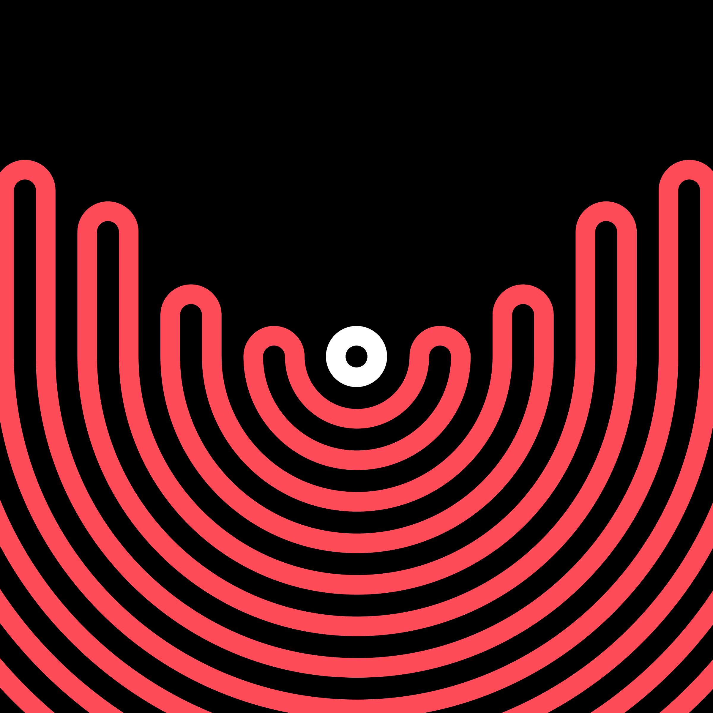 Logo Les chroniqueurs. [RTS]