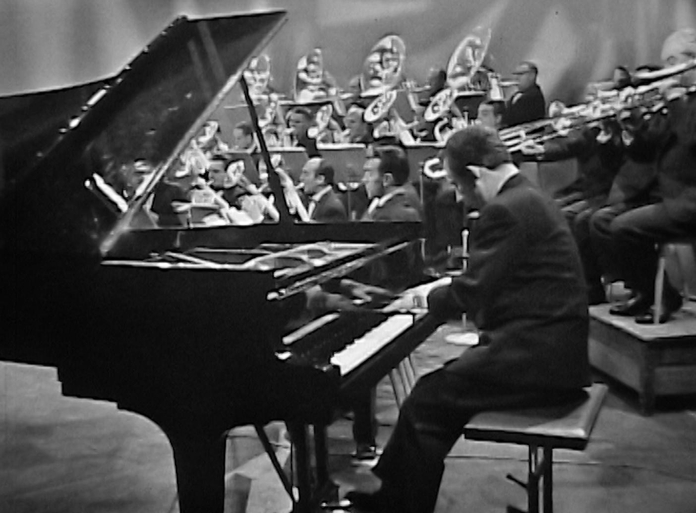 Concerto de Gibraltar