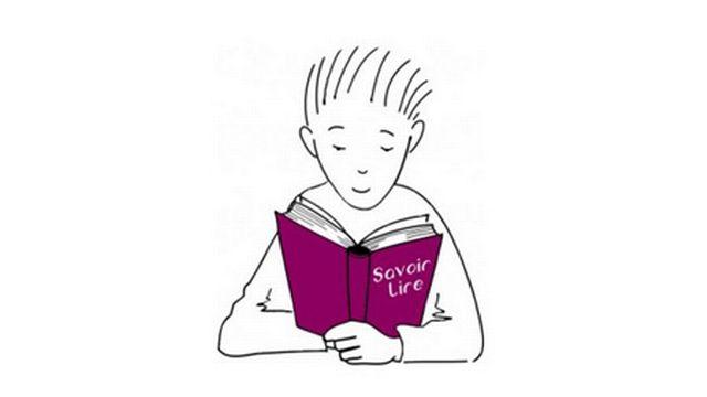 Savoir lire [Savoir lire - savoirlire.fr]
