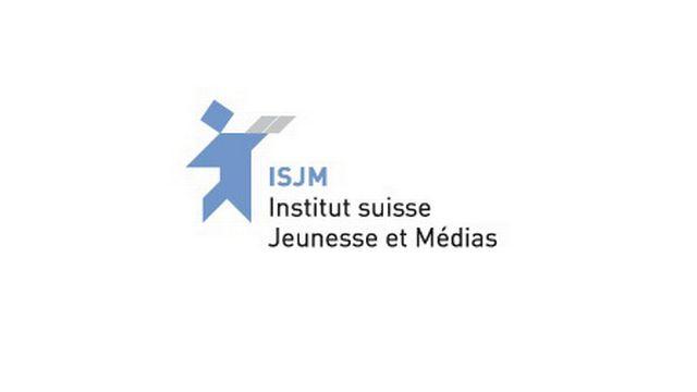 Institut suisse jeunesse et médias [Institut suisse jeunesse et médias - isjm.ch]