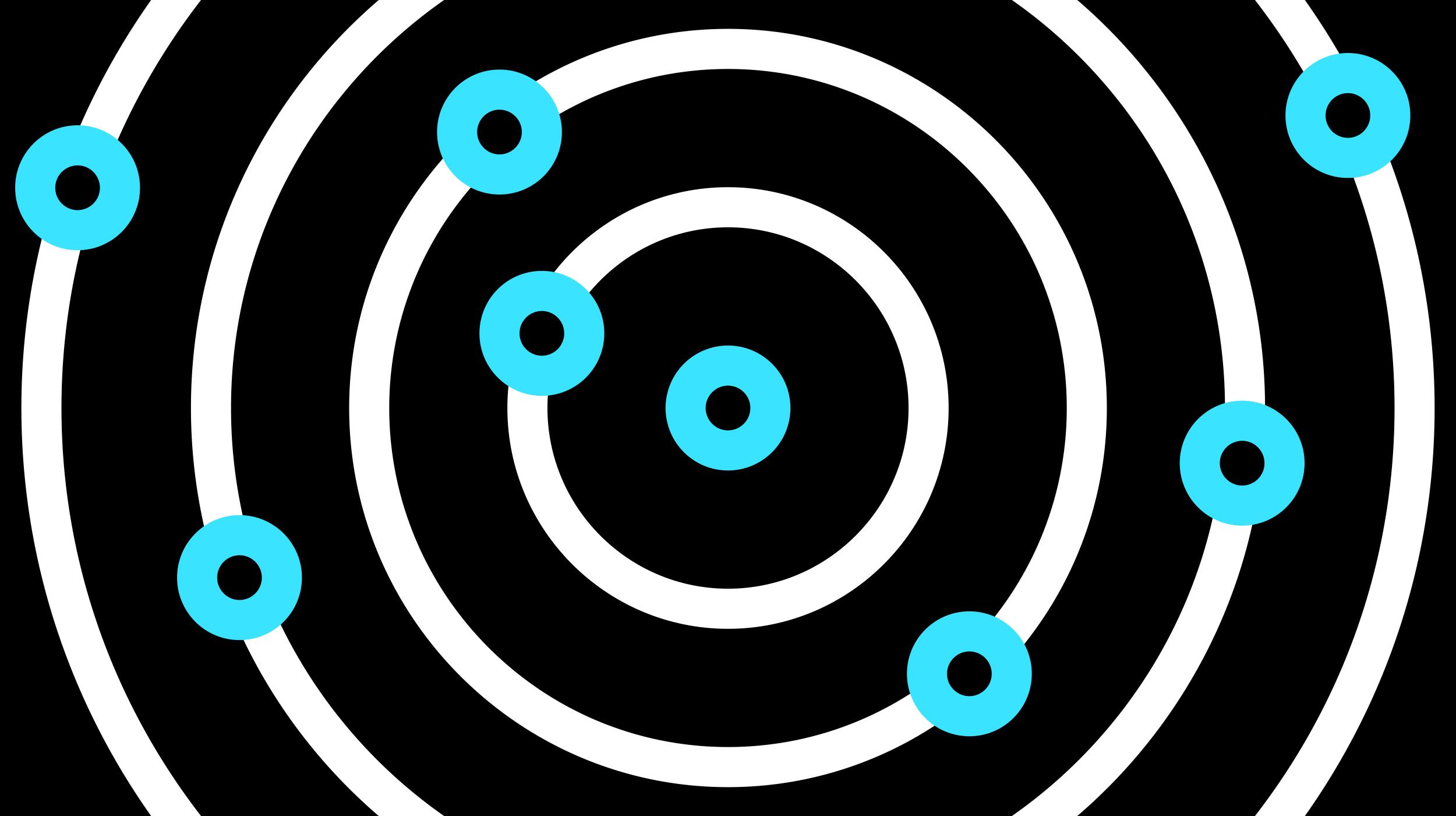 Logo Astrolab [RTS]