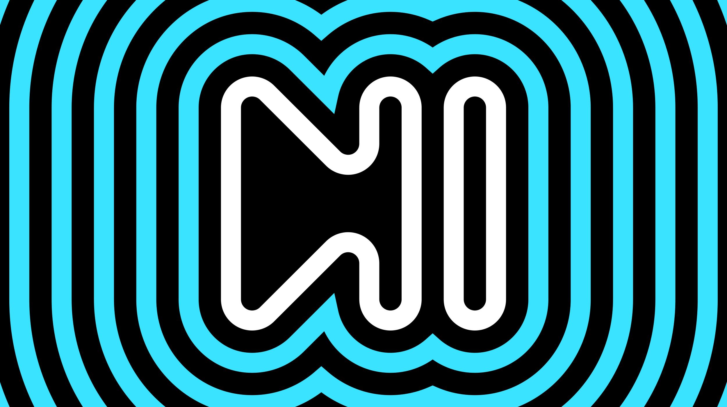 Logo La Grande Zappette [RTS]