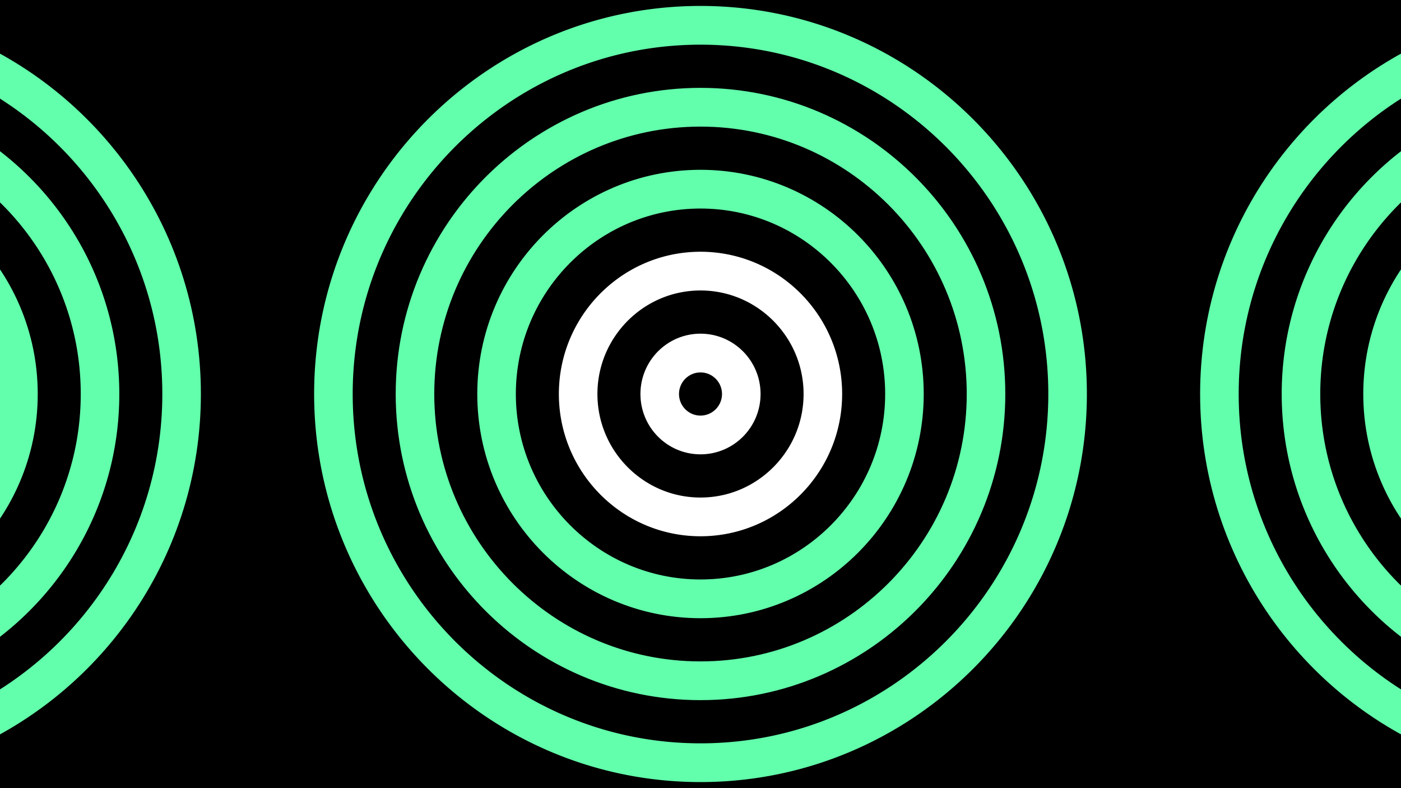 Logo La Face B [RTS]